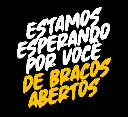 Black Fritas