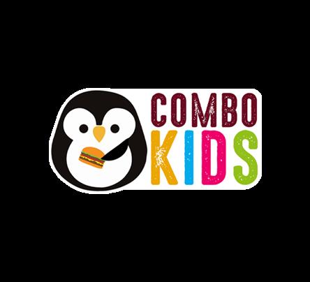 Combo Kids