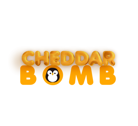 Cheddar Bomb