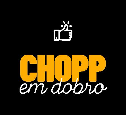 Chopp em Dobro