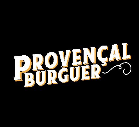 Especiais de Fim de Ano - Ribs BBQ Burguer - Tender Burguer