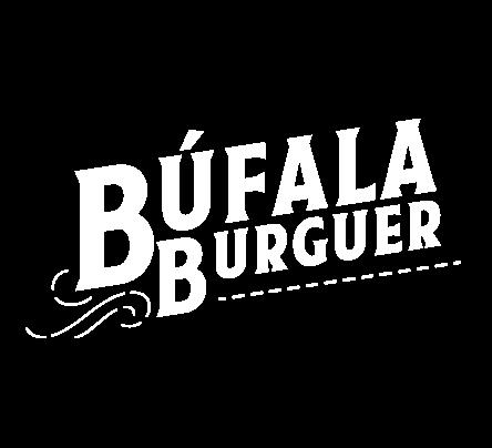 Especial da Semana - Búfala Burguer