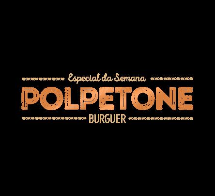 Especial da Semana - Polpetone Burguer